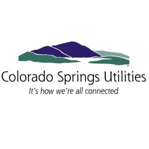 Colorado Springs Utilties