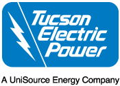 Tuscon Electric Power